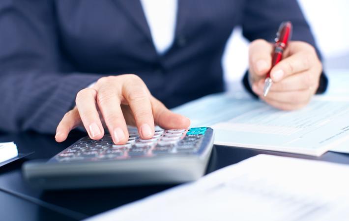 Расчет заработной платы по правилам 2021 года
