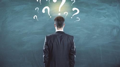 Выясним в статье, сколько должен получать бухгалтер, разберем основные заблуждения о бухучете, узнаем, как оценить работу бухгалтера. Получим ответ на вопрос, какой объем работы выполняет бухгалтер и сколько он за это получает.